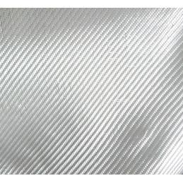 Sergé 165 - 1/2M2