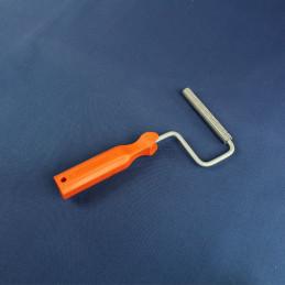 Ebulleur Aluminium Radial - D14 X 100
