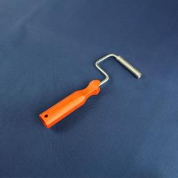 Ebulleur Aluminium Radial - D14 X 70