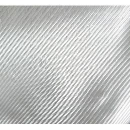 Sergé 285 - 1/2M2